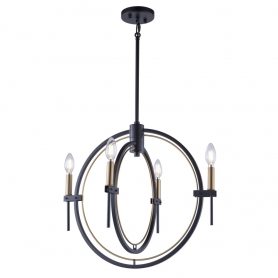 AC11454 Anglesey AC11454 Chandelier