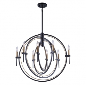 AC11458 Anglesey AC11458 Chandelier