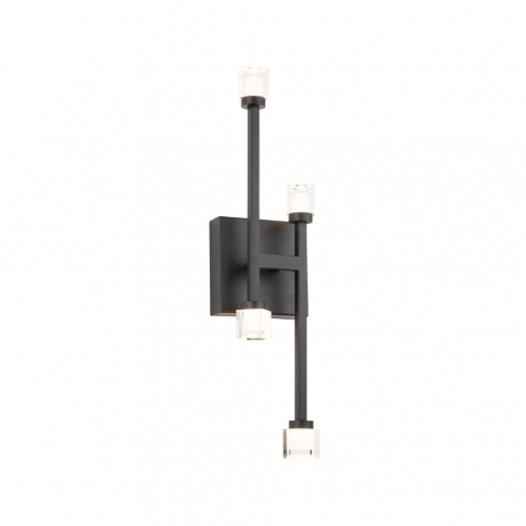 BATTON 15W LED WALL MOUNT