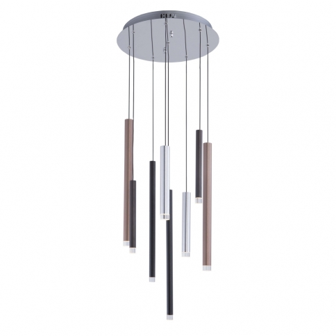 AC7088MU Galiano AC7088MU Chandelier