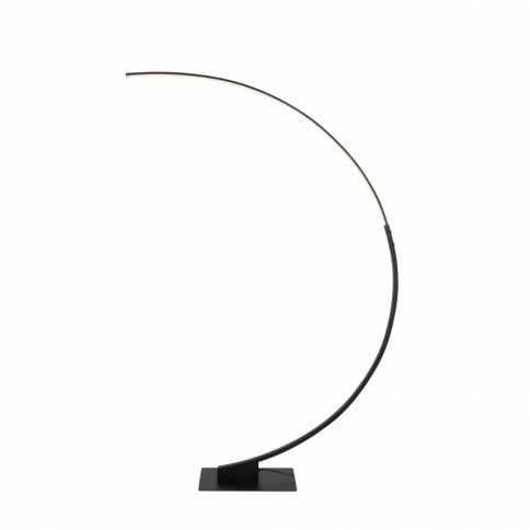 CORTINA 25W LED FLOOR LAMP