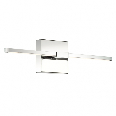 AC7981 Shooting Star AC7981 Wall Light
