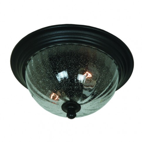 AC8566OB Anapolis AC8566OB Outdoor Light