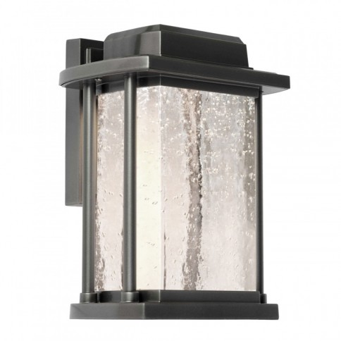 AC9122SL Addison AC9122SL Outdoor Wall Light