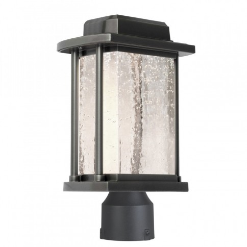 AC9123SL Addison AC9123SL Outdoor Post Light