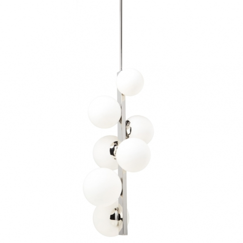 SC13221PN Moonglow SC13221PN Chandelier