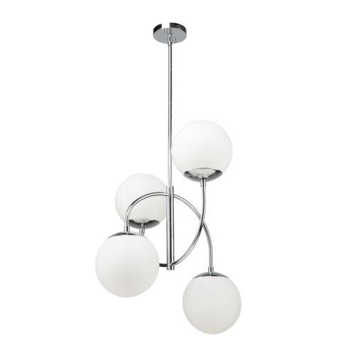SC13224PN Moonglow SC13224PN Chandelier