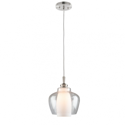 DECANTER 1 LT 11 INCH PENDANT