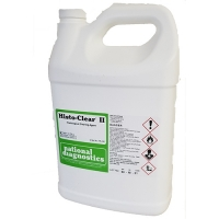GL/GL-1100-01 HISTO-CLEAR II CLEANER, 1 GALLON