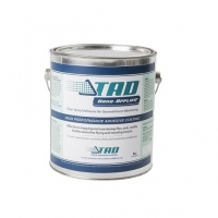 GL/TA-1500-06 TAD HAND-APPLIED, 104 OZ (1 GAL)