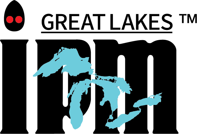 Great Lakes IPM
