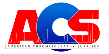 American Chromatography Supplies