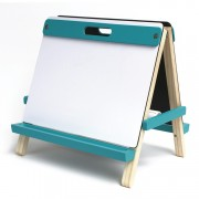 AA13300 AA  Children'S Tabletop Easel