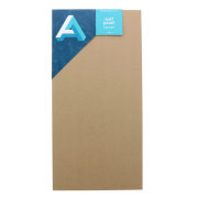 Art Alternatives MDF Panel 10 x 20