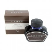 CRS8906S Cross Fountain Bottled Ink Blue