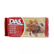 das air hardening terra-cotta clay 1.1 lbs