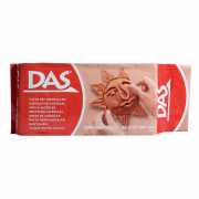 das air hardening terracotta clay 2.2 lbs