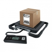 Dymo S100 Digital Shipping Scale