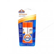 ELE-512 GLUE STICK- ALL PURPOSE 2PK
