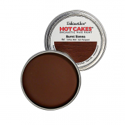 Enkaustikos Hot Cakes Burnt Sienna 1.5 oz