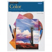 FOHT056 Color Beginners Guide