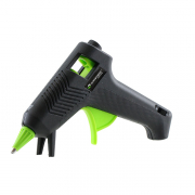 FPC Corporation Surebonder Dual Temperature Mini Glue Gun