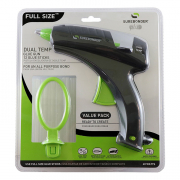 FPC Corporation Surebonder Glue Gun Kit