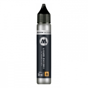 MW699080 Molotow Liquid Chrome Refill 30ml