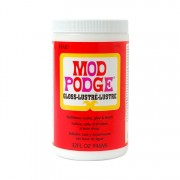 PCCS11203 MOD PODGE GLOSS-32 OZ