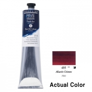 Sennelier Rive Gauche Fine Oil Color 40ml Alizarin Crimson