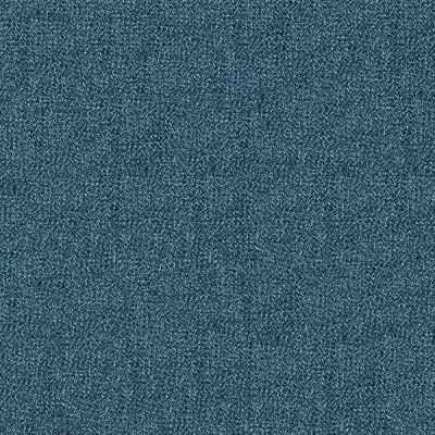 Amour 3003 Denim Blue