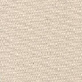 Canvas Untreated 12 oz. 60""