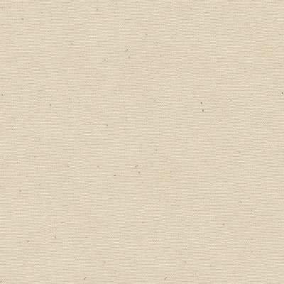 Canvas Untreated White Army Duck 10.10 oz 60""
