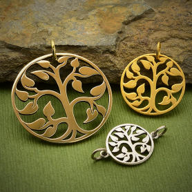 Tree of Life - Shop by Design
