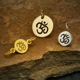 Om Symbol - Shop by Design