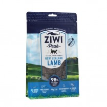 15322 ZIWI Peak Cat Lamb 400g