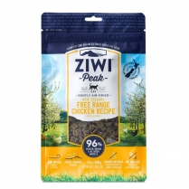 15352 ZIWI Peak Cat Chicken 1kg