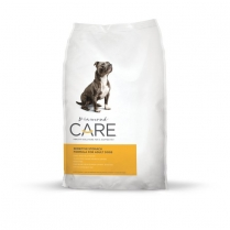 16254 DIAMOND CARE Dog Sensitive Stomach Smpl 30/6oz