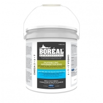 32151 BOREAL Nutraceuticals Zinpro Skin & Coat for Dogs 2.5Kg