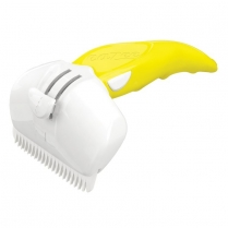 34919 Eazee Deshed Tool Cat  YELLOW (delist)