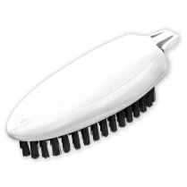 34924 Eazee Bristle Brush PRO Medium  (delist)