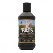 40020 BiologicVET BioFats E.F.A.  200 ml