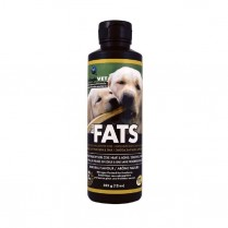 40021 BiologicVET BioFats E.F.A  355 ml