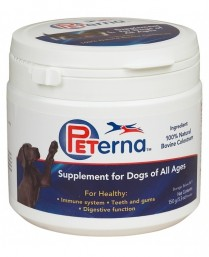 40051 Peterna Colostrum - 150g