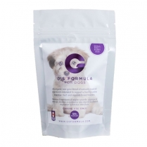 40110 Gs Formula Digestive Aid for Dogs 120g