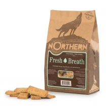 70521 Northern Functionals Fresh Breath 500g