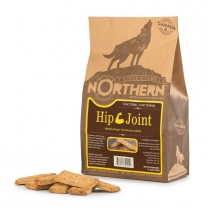 70522 Northern Functionals Hip & Joint 500g