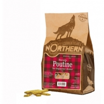 70534 Northern Biscuits Wheat Free Poutine Biscuits 500g