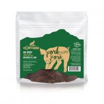 70537 Northern Biscuit Air Dried Pork Liver 80g