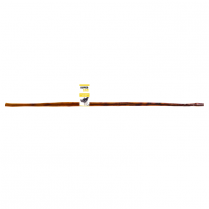"71315 SuperCan 32-36"" Bully Stick 25 Ct"